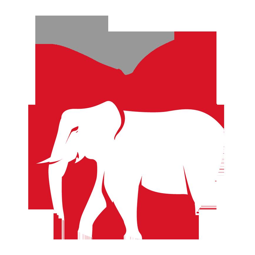 ELEPHANTapple